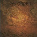 4th Order