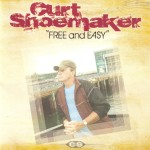 Free and Easy-Curt Shoemaker