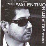 Enrico Valentino