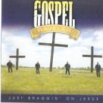 Gospel-Travelers
