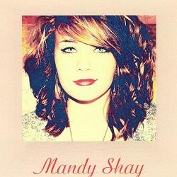 Mandy Shay