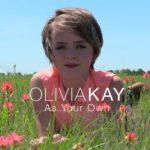 Olivia Kay